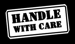 Handle-with-care-250x250