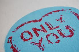 only you 3
