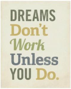Dream-Quotes-74