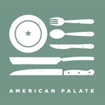 AmericanPalateLogo
