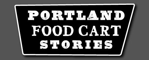 Portland Food Cart Stories_