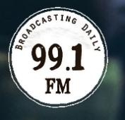 PRP 99pt1 FM-2