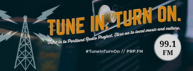 TuneIn99pt1FM 6-20