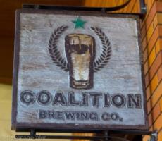 Coalition1-3