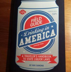 FieldGuidtoDrinkingInAmerica