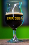 Hair of the Dog-1