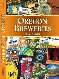 OregonBreweries