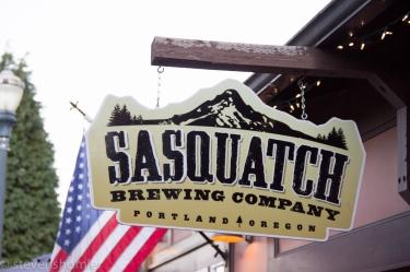 Sasquatch1-5