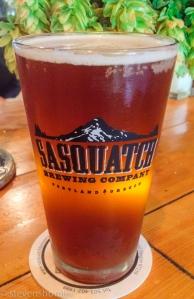 Sasquatch1-6
