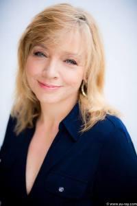 Joanne McCall 1