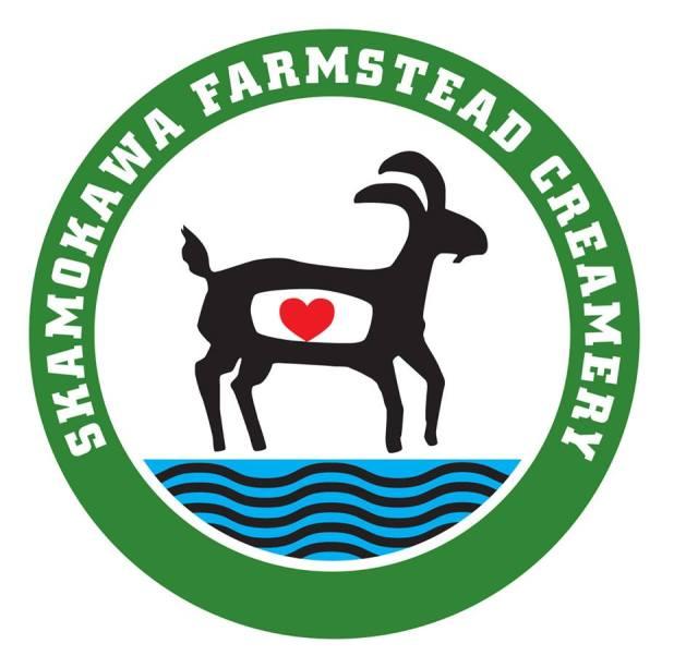 Skamokawa Farmstead Creamery