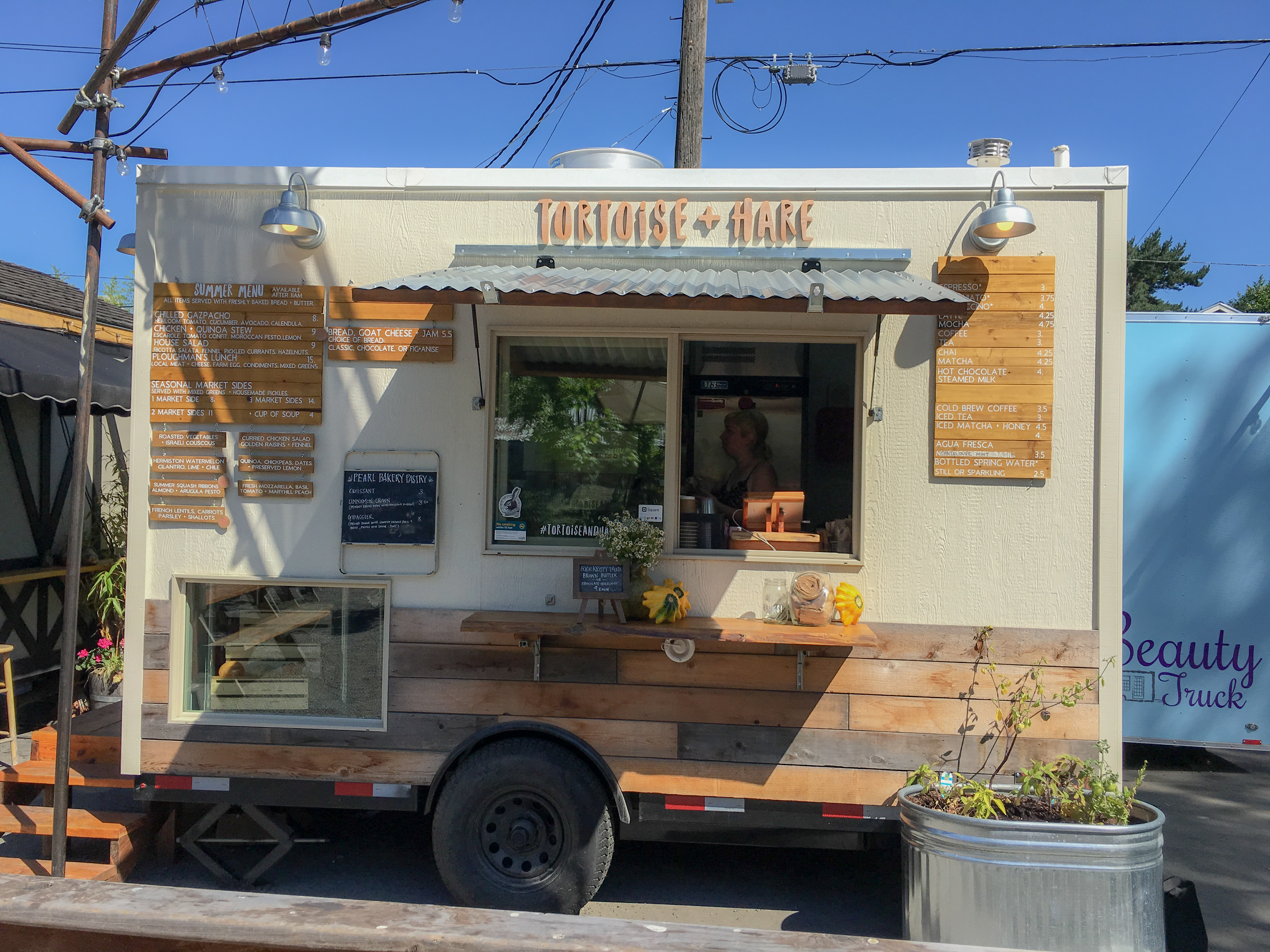Steven Shomler More Good Day Oregon Food Cart Stories Aug 2016-102