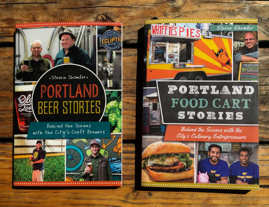 Steven Shomler More Good Day Oregon Food Cart Stories Aug 2016-106