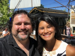 Steven Shomler More Good Day Oregon Food Cart Stories Aug 2016-120