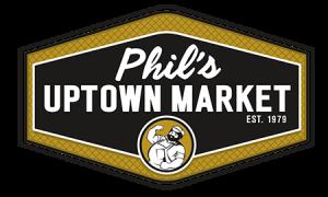 First Ever Beer Dinner at Phil's Meat Market Hosted by Steven Shomler
